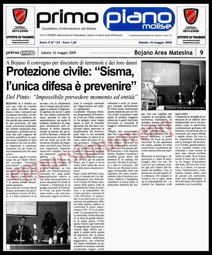 (058)_Conferenza_Terremoti_Lions_Club_16-05-2009